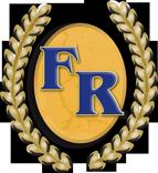 Trattoria Foro Romano